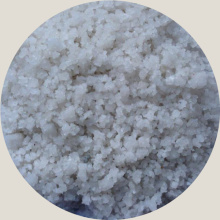Fast Delivery for Industrial Grade Bitter Salt Edible Bulk Coarse Salt supply to Guyana Supplier