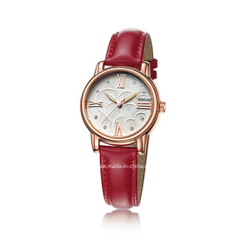 New Cheap Fashion Quartz Diamond Ladies Wrist Watch