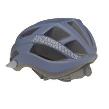 High Quality Helmet Bicycle