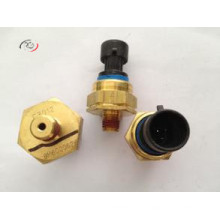 Interruptor de presión del aire del coche