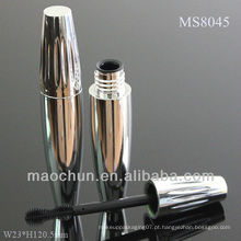 MS8045 2015 Caixa de rímel plástico novo