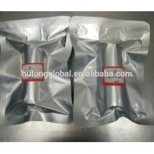 Li lingot lingot de lithium 99,9%