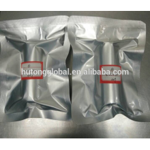 Lingote Li lingote 99,9% de lítio