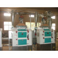 Food Standards Red Chili Powder Machine Manufacturer