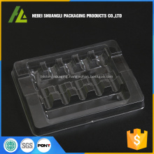plastic medical packaging containers