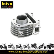 39mm Cylinder Fits for Gy6 50