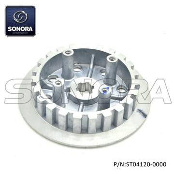 AM6 Clutch Center (P / N: ST04120-0000) Alta qualità