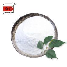 cellulose tile adhesive WaloCel MKX 45000 PF 20 l
