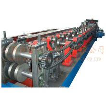 C/Z Purlin Exchange Roll Forming Machine (BOSJ)