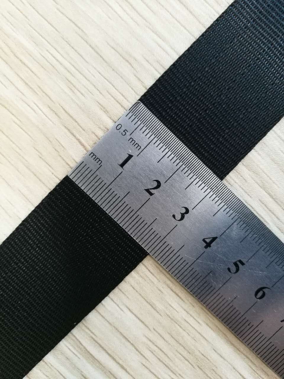 Polyester Webbing Tape (5)