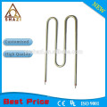low power heating element