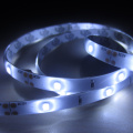 Super tebal SMD5630 LED Strip cahaya Non Waterproof