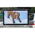 Monitor de Publicidade LCD de 42inch 1500nit