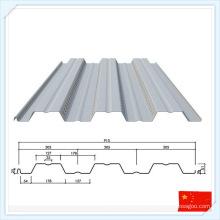China Wiskind High Quality Steel Floor Holder Floor Deck