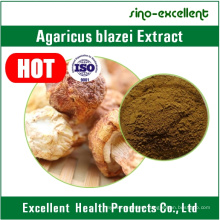 Agaricus Blazei Mycelium Powder