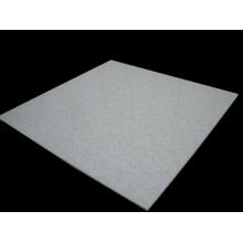 PVC Decke (595 * 595mm)