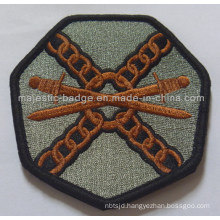 Custom Patch (Hz 1001 P053)
