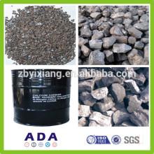 calcium carbide for sale