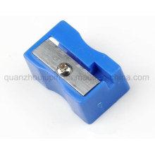 OEM Hot Sale Plastic Mini Pencil Sharpener