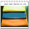 TC Worker Grment Fabric