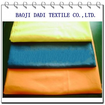 OEM China for Grey Fabric Tc Weaving Polyester 65%/cotton 35% shuttle loom fabric textile export to Burkina Faso Wholesale