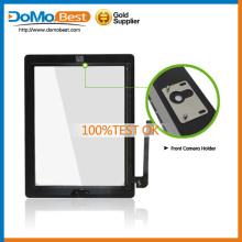 DoMo лучший мобильный телефон ремонт замена оригинального для iPad 3 Touch замена