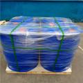 Polydextrose syrup liquid food grade soluble dietary fiber