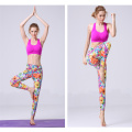 Photoes seks womens menjalankan legging gym legging wanita