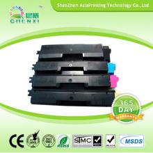 Cartouche de toner pour imprimantes laser pour Kyocera Tk584