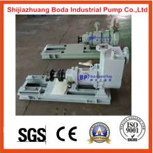 Pompe centrifuge Auto-Primming Zcq Pompe Centrifugeuse à Pompe Magnétique Auto-Primming