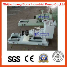 Zcq Series Self-Primming Magnetic Drive Centrifugal Pump Chemical Pump