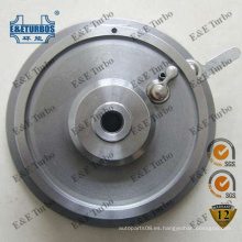 5439-970-0030 5439-970-0070 Caja de cojinetes para turbocompresor BV39 5443-150-4006