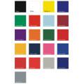 Cheap Nice Design Red Attractive Printing Logo Lanyard