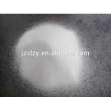 Sodio Sulfato anhidro 99%, sal de Glauber, Na2SO4