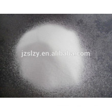 Sodium Sulphate Anhydrous 99% / Na2SO4, Leather tanning chemicals