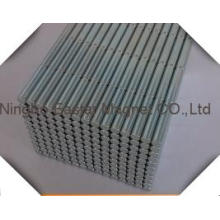 Customized Bar Permanent Neodymium Magnet
