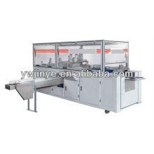 A4-Kopie-Papier-Ries Verpackungsmaschine
