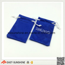 Contact Lens Camera Bag (DH-MC0612)