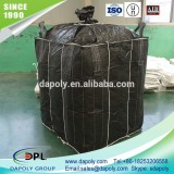 2 ton big bags/bulk bag/jumbo bags for cement sling bag,Bulk Container