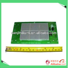 Kone floor indicator panel KM853300G11