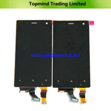 Mobile Phone LCD Touch Screen for Sony Xperia Lt26W