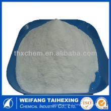 Sulfate de potassium à haute pureté 99% min