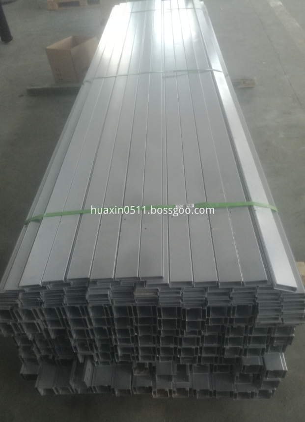 50mm cable tray