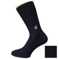 Men's Leisure Socks Black color