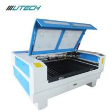 laser engraver/cnc acrylic laser cutting machine