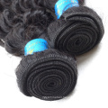 Hot Selling Russian Blonde Kinky Curly Hair Weave Extensions Cheap Dark Root Bonde Hair Bundles Hot Selling Russian Blonde Kinky Curly Hair Weave Extensions Cheap Dark Root Bonde Hair Bundles