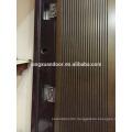 longxuan son and mother door, wood door frame