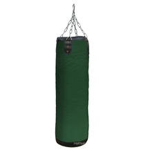 Soem-kundenspezifischer MMA-Tritt-Verpacken-Tarnungs-Stanz-Beutel