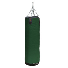 OEM Custom MMA Kick Boxing Camouflage Punching Bag