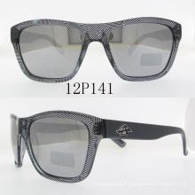 Nuevas gafas de sol de la manera de las mujeres que vienen 12p141